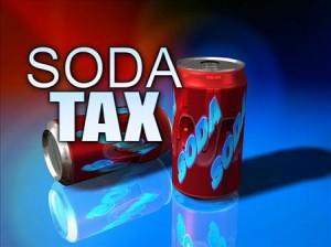 soda tax 1 300x224 Déficits publics. François Fillon sur un faux air de rigueur