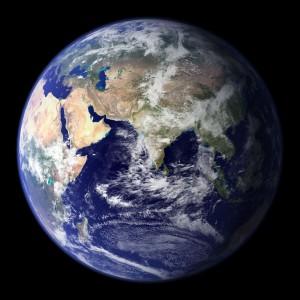 terre2 300x300 Dette mondiale: les chiffres